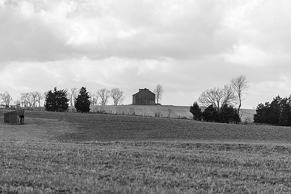 Post Your Black and Whites Photos!!-a81_2046.jpg