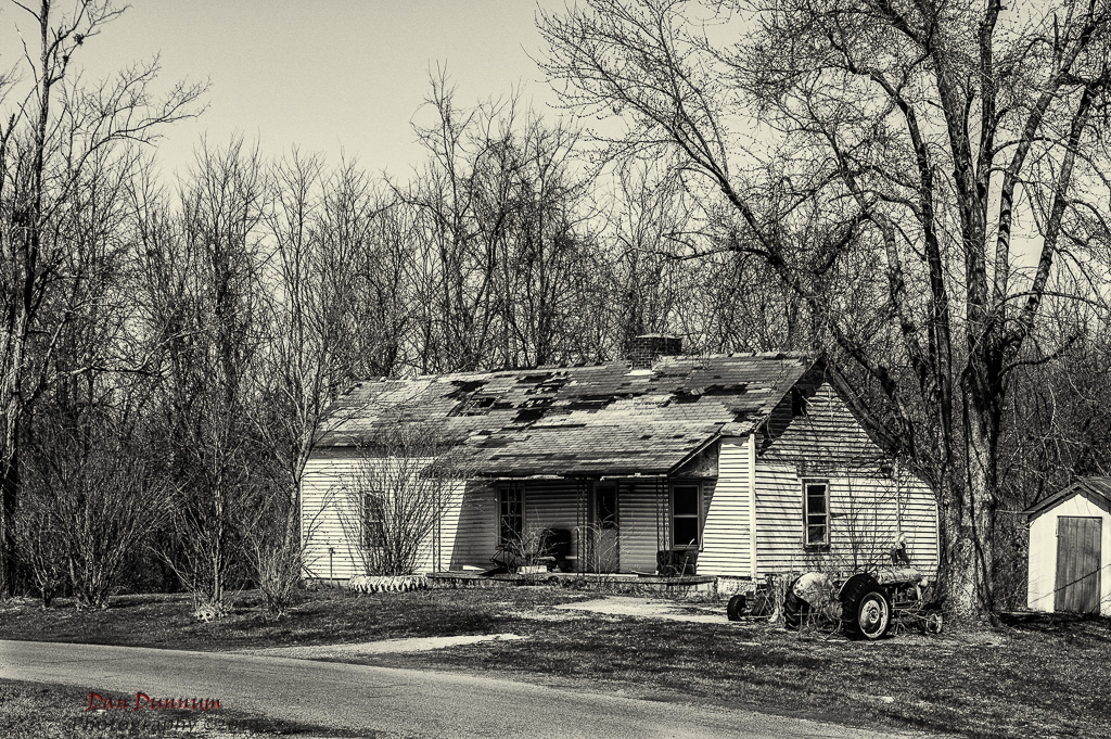 Post Your Black and Whites Photos!!-mail-run-60222-edit.jpg