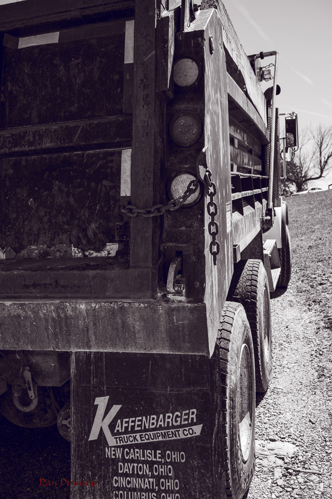Post Your Black and Whites Photos!!-road-work-0363.jpg