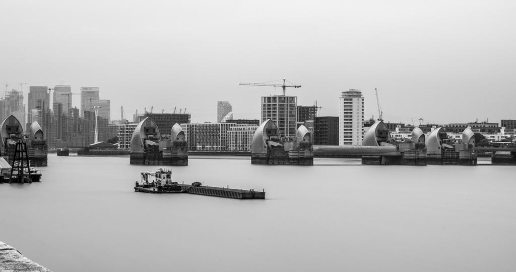 Post Your Black and Whites Photos!!-thames-barrier_.jpg