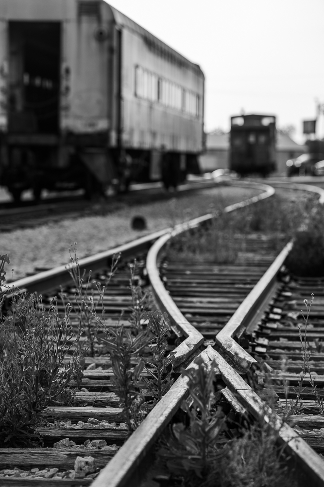 Post Your Black and Whites Photos!!-llano-station.jpg