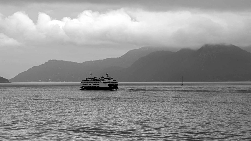 Post Your Black and Whites Photos!!-dsc_5084-2.jpg