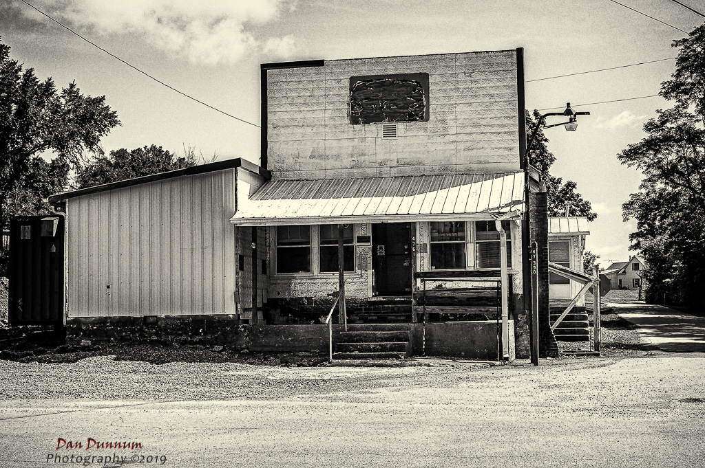 Post Your Black and Whites Photos!!-old-way-2539-edit-2.jpg