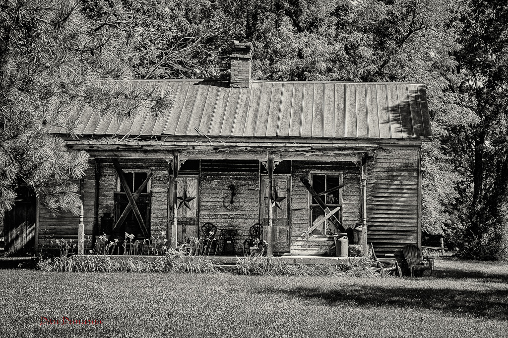 Post Your Black and Whites Photos!!-out-about-2634-edit.jpg