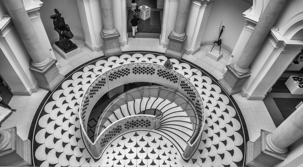 Post Your Black and Whites Photos!!-tate-britain-staircase.jpg