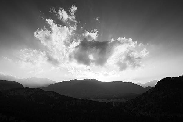 Post Your Black and Whites Photos!!-bwsunset-400.jpg