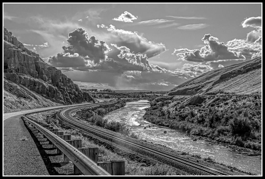 Post Your Black and Whites Photos!!-710_5198-edit-3.jpg