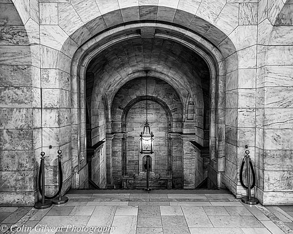 Post Your Black and Whites Photos!!-_dsc2519-edit.jpg