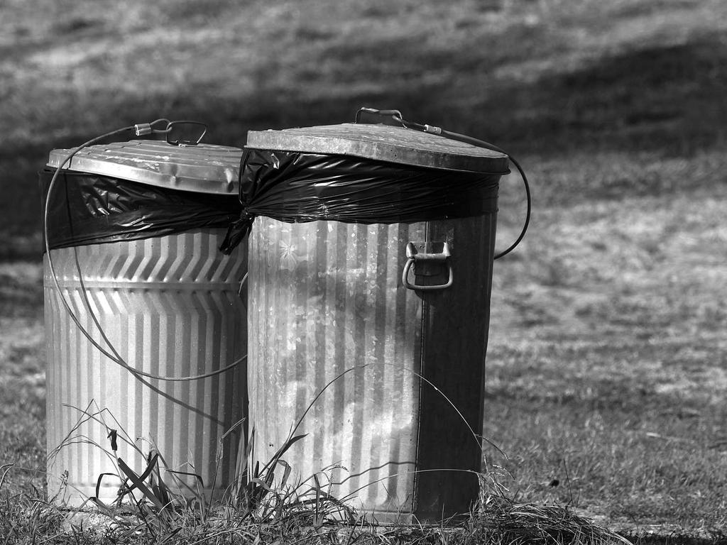 Post Your Black and Whites Photos!!-trash.jpg