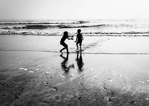 Post Your Black and Whites Photos!!-dsc_1643.jpg