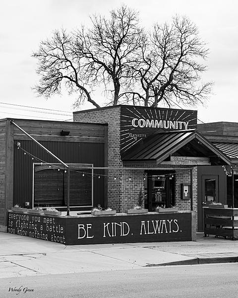 Post Your Black and Whites Photos!!-bwoldtown-816.jpg