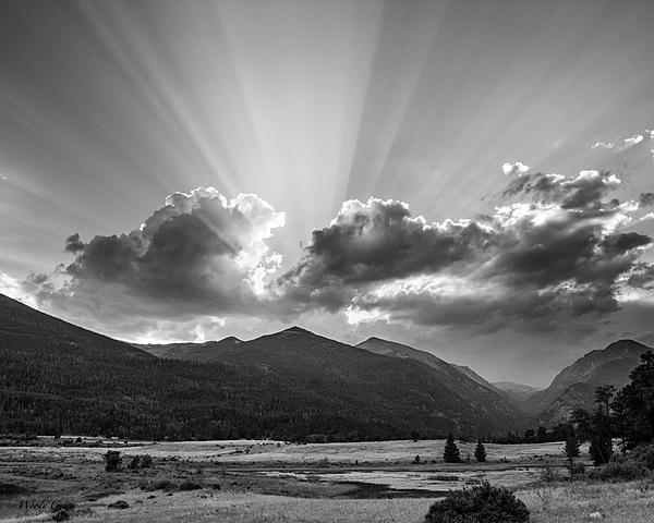 Post Your Black and Whites Photos!!-sheepslakebw-999.jpg