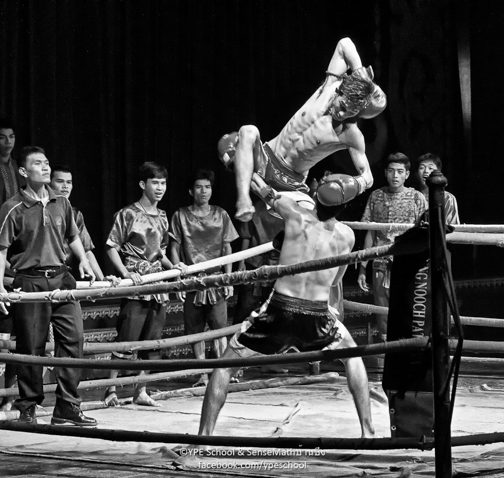 Post Your Black and Whites Photos!!-thai-boxing-bw-1.jpg