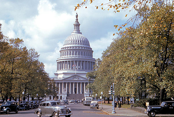 Hi!!-1939-1940-002-washington-dc-upload.jpg