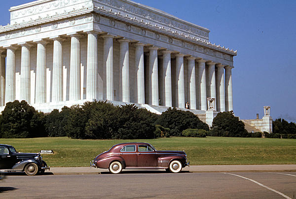 Hi!!-1939-1940-006-washington-dc-upload.jpg