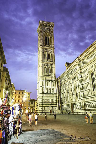Post your flower pics-florence-night.jpg