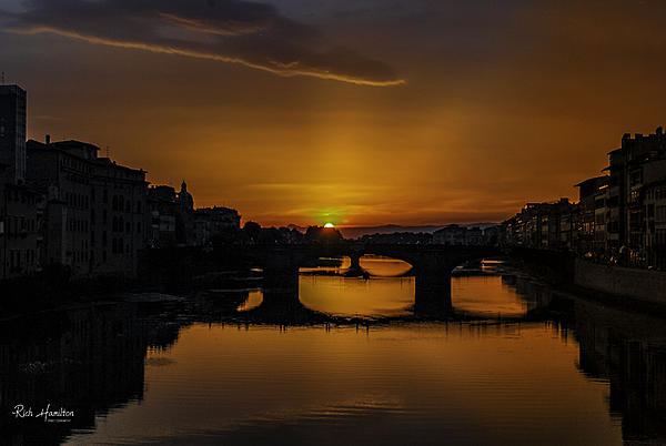 Post your flower pics-florence-sunset.jpg