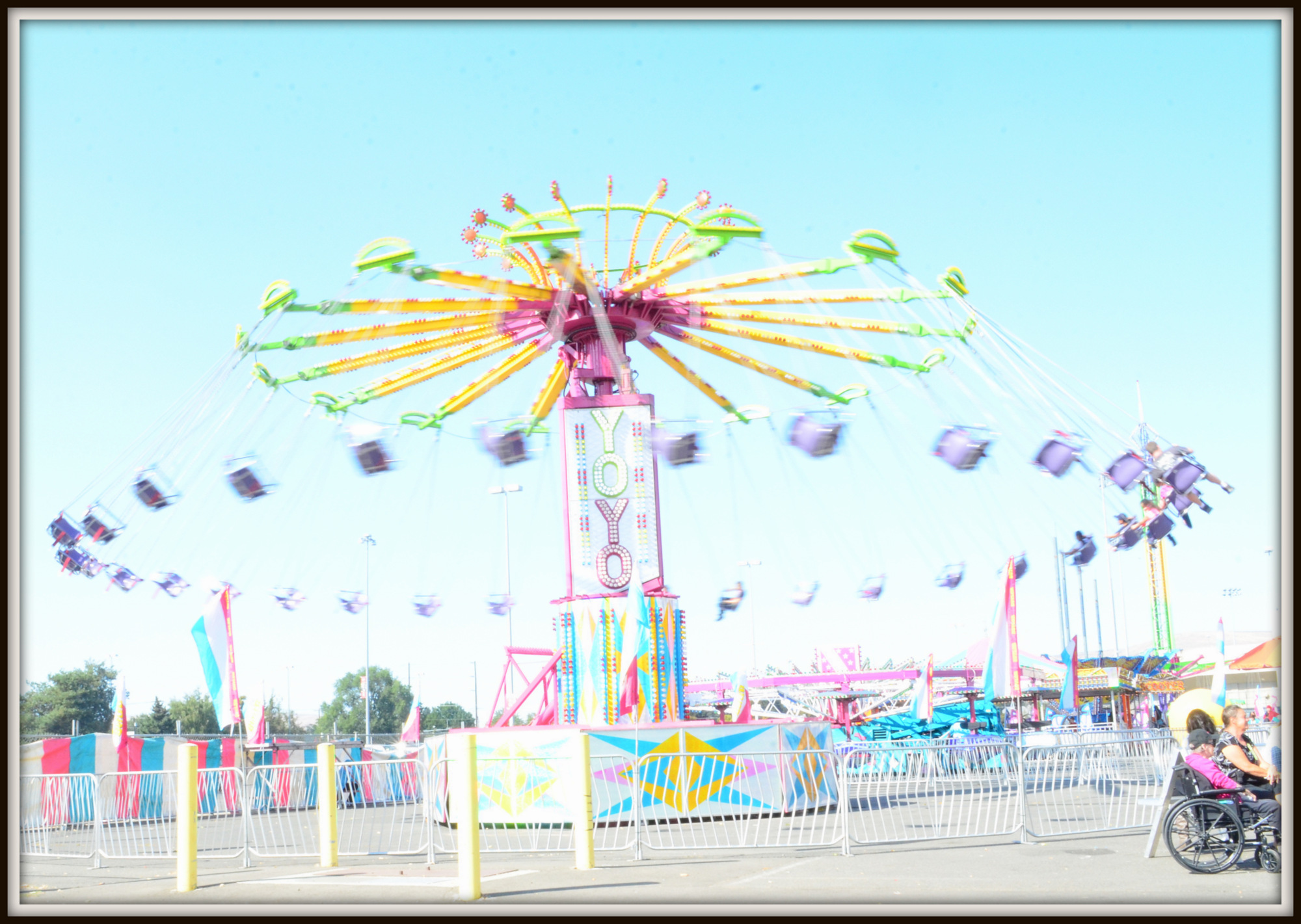 Is there a funtion on a Nikon d60 doesn't let it take the picture unless its in focus-fair-s-128.jpg