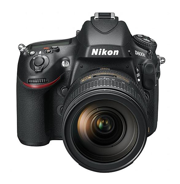 Nikon D60 vs Cannon which camera should i buy?-d800e_24_120_fronttop-11273132.jpg