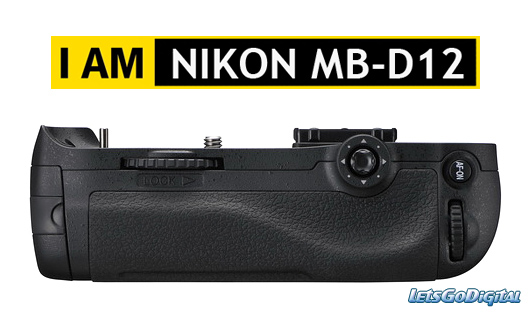 Nikon D60 vs Cannon which camera should i buy?-nikon-d800-battery-pack.jpg