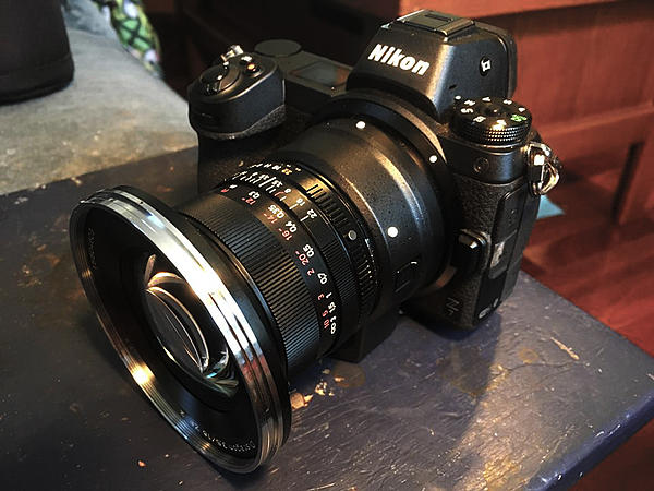 D3000 Flash activation-wow-18-side.jpg