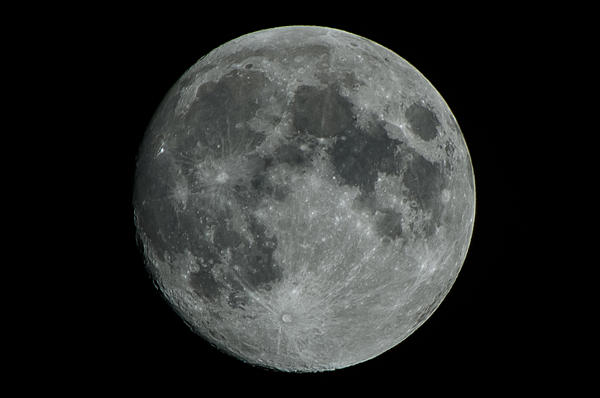 Which is better D5000 or D700?-moon-29.jpg