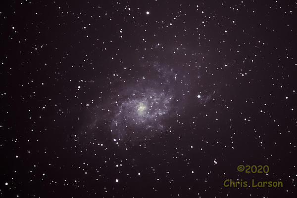 A hot-take on Siril for astrophotography.-5jco9br.jpg