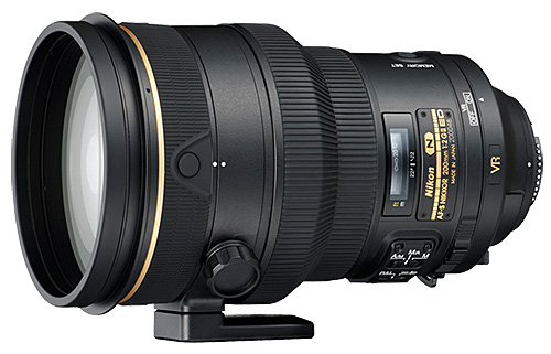 Issues with Nikon S200 lens-nikon-200mm-f2g-ed-vr-ii.jpg