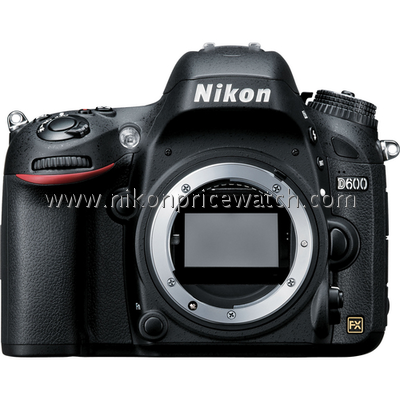 Lighting equipment-d600-body.png