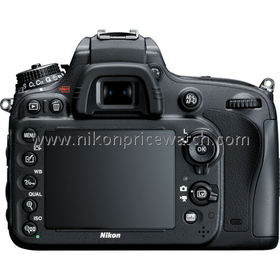 Lighting equipment-d600-back.png