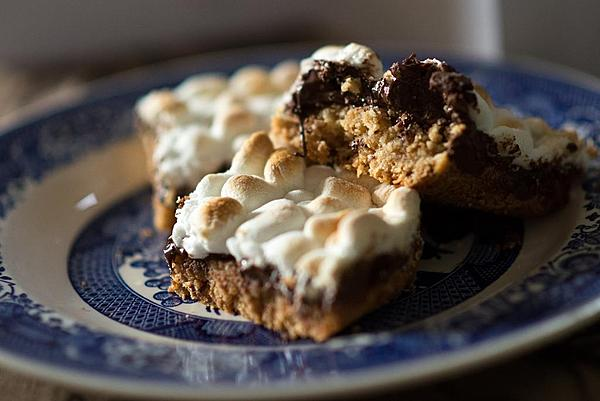 The most striking feature-smores-dessert-small.jpg