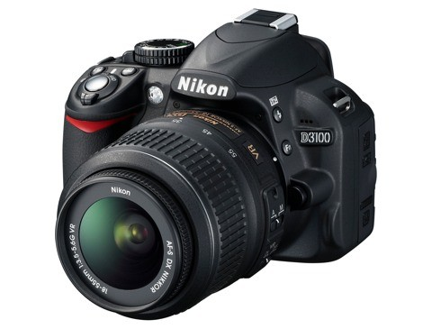 Where can I get a decent valued NEW Nikon D700 or D300 online?-2010-05-05d3100p.jpg
