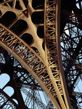 Broken D40 camera-richard-ianson-eiffel-tower-architectural-detail-paris-ile-de-france-france.jpg