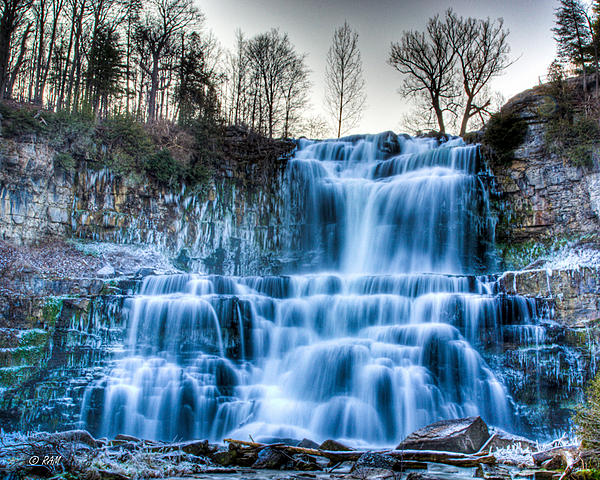 Which is better and why- D90 or D5000-hdr-5-falls-2.jpg