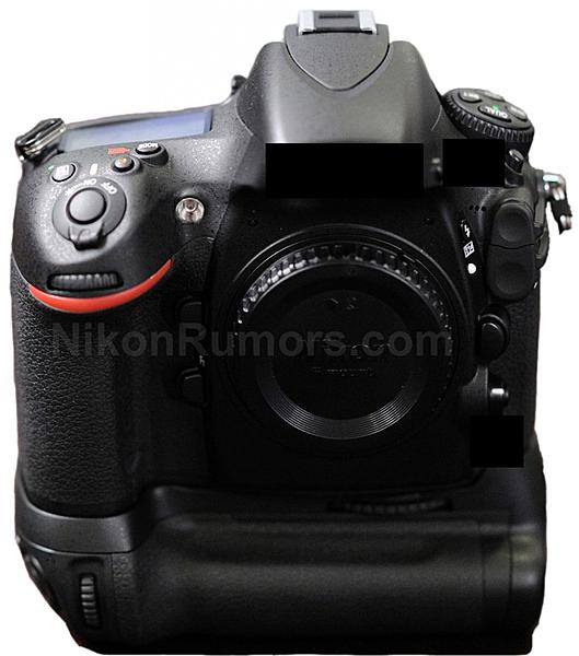 cool features Nikon P100-nikon-d800-front-903x1024.jpg