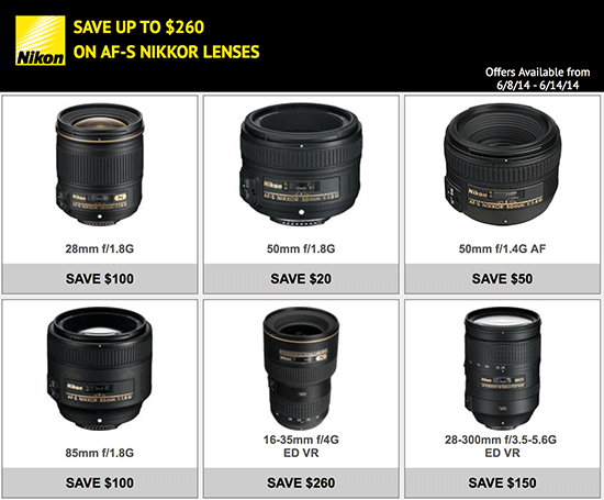 Uploading pictures from D300s-nikon-instant-lens-rebates.png