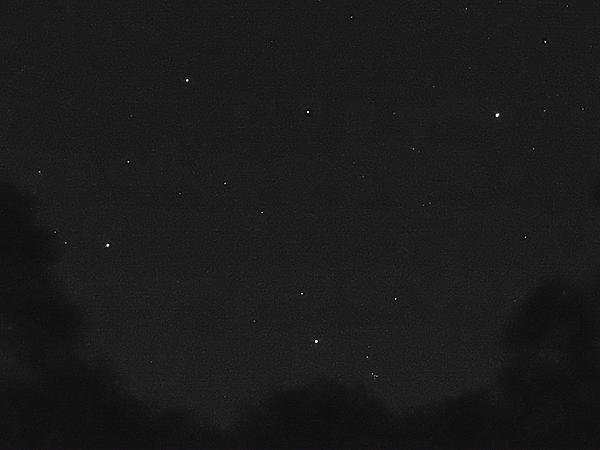 Help with astrophotography P900-crux.jpg