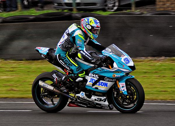British super Bikes @ Knockhill  D5000 shots-1.jpg