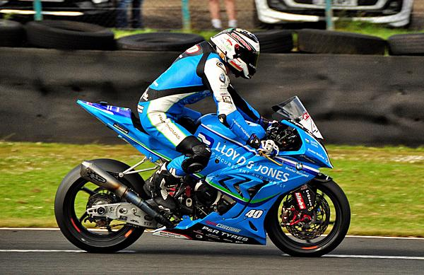 British super Bikes @ Knockhill  D5000 shots-3.jpg