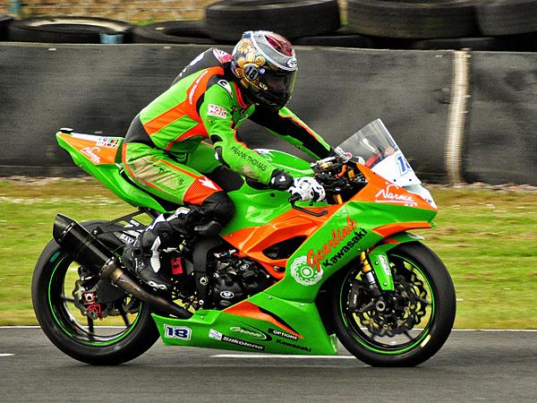 British super Bikes @ Knockhill  D5000 shots-4.jpg