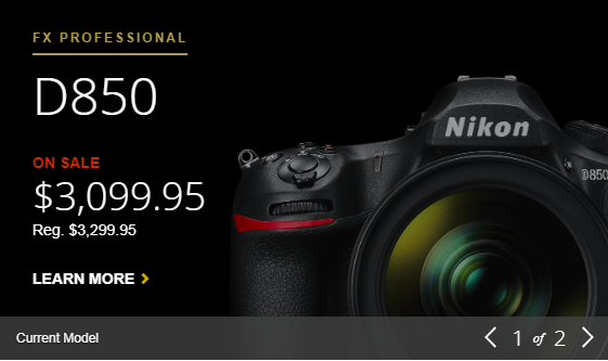 Upgrade from D3200 to ??-d850.png