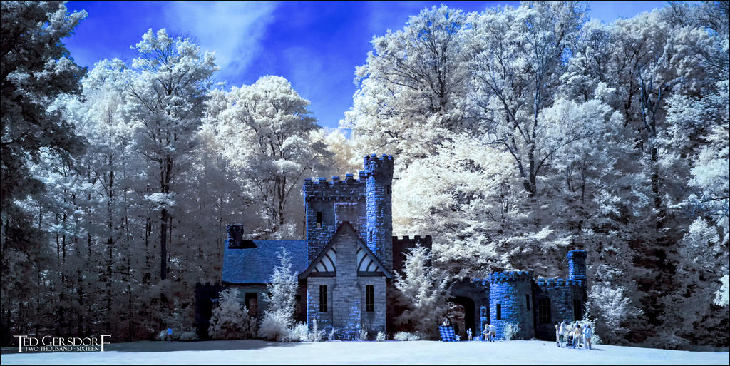 D3300 Infrared Conversion Photos-2016-squire-castle-ir-redo-1sm.jpg