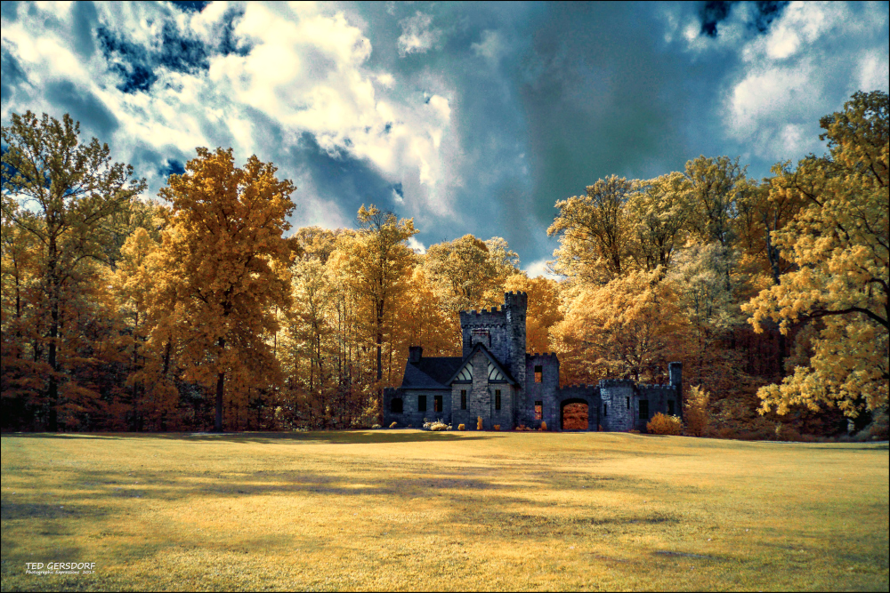 D3300 Infrared Conversion Photos-9-28-17-squires-castle-ir-1-1-12_01.jpg