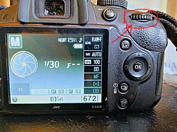 Using non cpu lenses on the D3400?-2018-02-11_12.02.52n.jpg