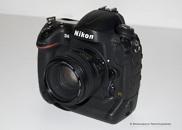 Nikon D4 vs D800 with 85 mm 1.4G and 50 mm 1.4G-d4rfront.jpg