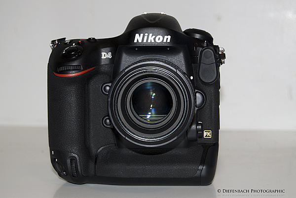 Nikon D4 vs D800 with 85 mm 1.4G and 50 mm 1.4G-d450front.jpg