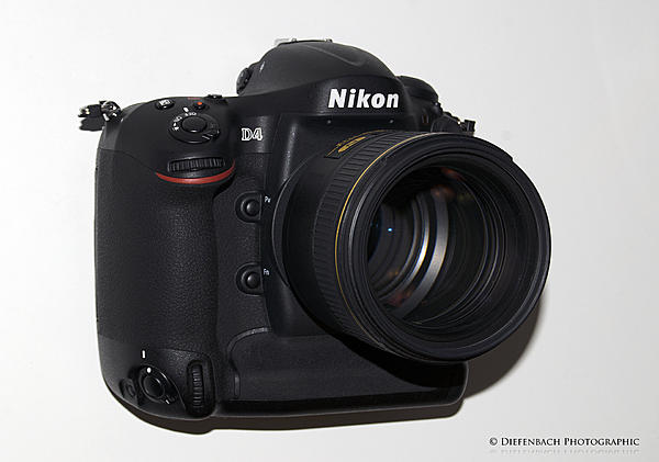 Nikon D4 vs D800 with 85 mm 1.4G and 50 mm 1.4G-d4w85rfront2.jpg
