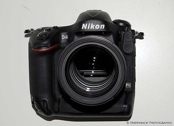 Nikon D4 vs D800 with 85 mm 1.4G and 50 mm 1.4G-d4w85front.jpg