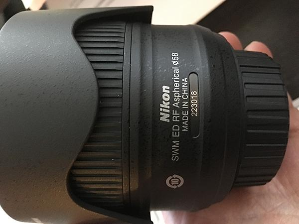 Newbie to DSLR photography, looking for accessories and tips.-2017-08-26-11.51.33.jpg