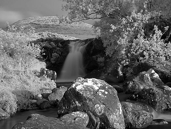 infrared pics on a D40/40x-silky-waterfall.jpg